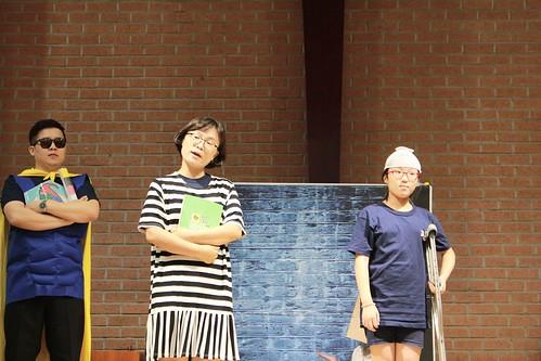 170716_MD_Devotion Service of Elementary dep_13