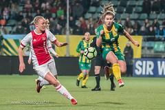 070fotograaf_20171215_ADO Den Haag Vrouwen-Ajax_FVDL_Voetbal_2829.jpg