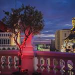 "Hotel Principal <a style=""margin-left:10px; font-size:0.8em;"" href=""http://www.flickr.com/photos/94413937@N03/24634634377/"" target=""_blank"">@flickr</a>"