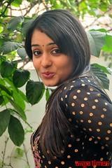 Kannada Times_Nikita Thukral_146