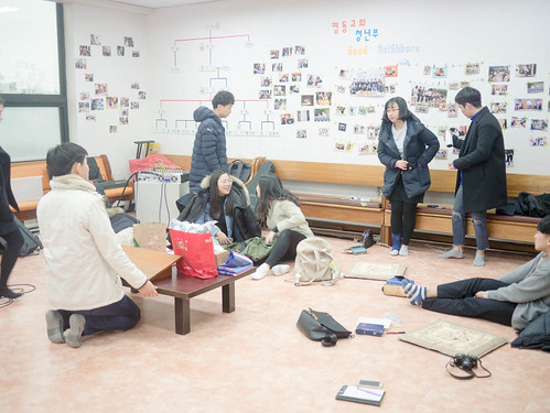 171224_MDY_Chx Party_3