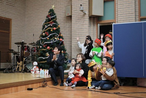 171225_MD_Christmas Service_89