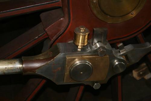 "Deutsches Technikmuseum Railway • <a style=""font-size:0.8em;"" href=""http://www.flickr.com/photos/160223425@N04/38069556695/"" target=""_blank"">View on Flickr</a>"
