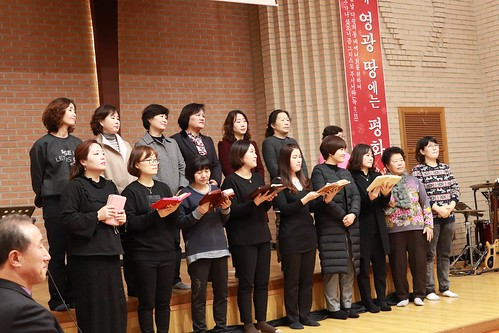 171225_MD_Christmas Service_48