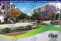 ireo-rise-sector-99-mohali