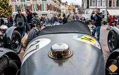 100 mijl Amsterdam-38