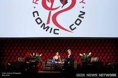 """Rose City Comic Con 2017 • <a style=""""font-size:0.8em;"""" href=""""http://www.flickr.com/photos/88079113@N04/25253496428/"""" target=""""_blank"""">View on Flickr</a>"""