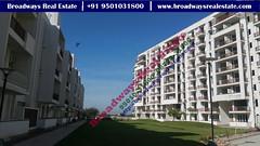 ireo-3bhk-apartments-mohali