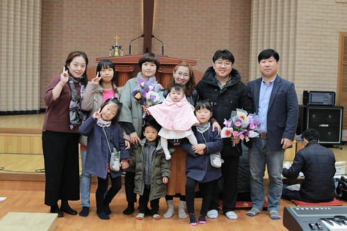 171119_MD_Rites of Baptism_16