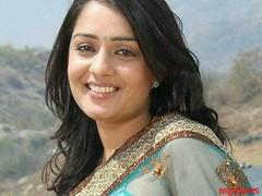 Kannada Times_Nikita Thukral_055