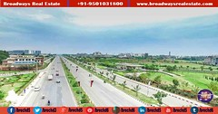 it-city-mohali-residential-plots