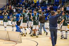 Hockeyshoot20180203_NK Zaalhockey Amsterdam - Cartouche_FVDL_Hockey Heren_7603_20180203.jpg