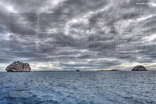24---divesite_-madagascar-diving_005