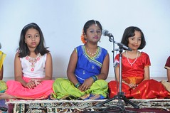 Swaramedha Music Academy Annual Day Photos (6)