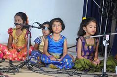 Swaramedha Music Academy Annual Day Photos (39)