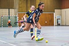 Hockeyshoot20180114_Zaalhockey MD3 hdm-Alecto-Katwijk_FVDL__5006_20180114.jpg