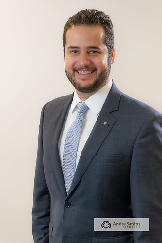 Prudential Seguros: Bruno Vinícius