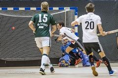 Hockeyshoot20180203_NK Zaalhockey Amsterdam - Cartouche_FVDL_Hockey Heren_9664_20180203.jpg