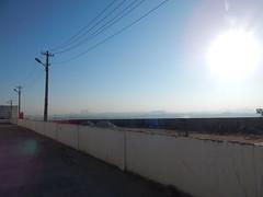 Sunrise in Omkar Hills Photography By Chinmaya M (265)