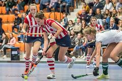 Hockeyshoot20180120_Zaalhockey Rotterdam MA1 - hdm MA1_FVDL__6276_20180120.jpg