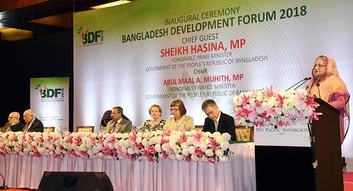17-01-18-PM_BDF Meeting-8