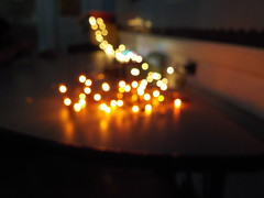 "Holiday Bokeh27 • <a style=""font-size:0.8em;"" href=""http://www.flickr.com/photos/145215579@N04/39714935642/"" target=""_blank"">View on Flickr</a>"
