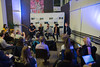 """Workbar Speaker Series: Thriving in Boston's Changing Innovation Economy • <a style=""""font-size:0.8em;"""" href=""""http://www.flickr.com/photos/37996595080@N01/40400114672/"""" target=""""_blank"""">View on Flickr</a>"""