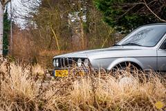 BMW 1601i-2