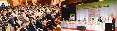 17-01-18-PM_BDF Meeting-9