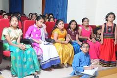 Swaramedha Music Academy Annual Day Photos (94)