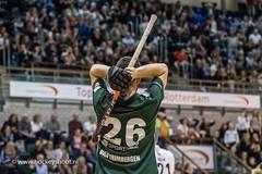 Hockeyshoot20180203_NK Zaalhockey Amsterdam - Cartouche_FVDL_Hockey Heren_621_20180203.jpg