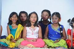 Swaramedha Music Academy Annual Day Photos (12)