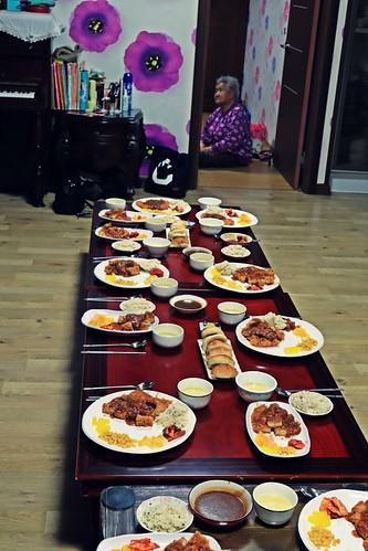 Mokjang at Jirehs house_MDY_180125_1