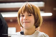 Hockeyshoot20180114_Zaalhockey MD3 hdm-Alecto-Katwijk_FVDL__4539_20180114.jpg