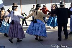 "Viajefilos en el Tititcaca, Peru 55 • <a style=""font-size:0.8em;"" href=""http://www.flickr.com/photos/92233072@N08/38840748450/"" target=""_blank"">View on Flickr</a>"