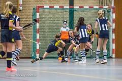Hockeyshoot20180114_Zaalhockey MD3 hdm-Alecto-Katwijk_FVDL__5111_20180114.jpg