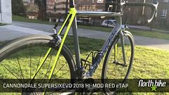 20180228_S6Evo_red_etap_08