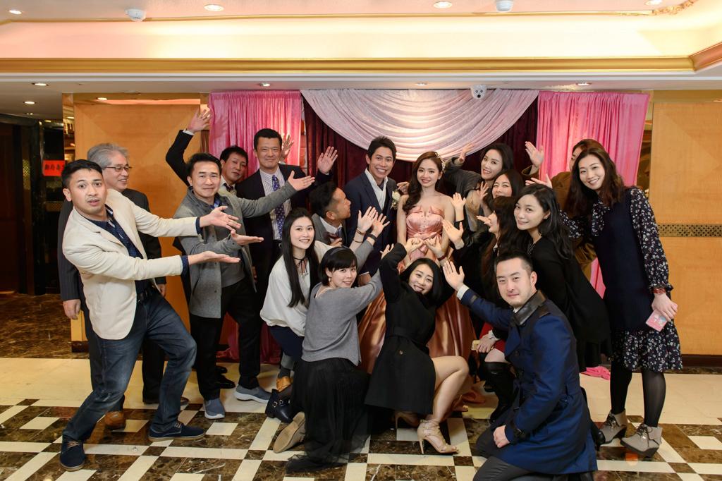 婚攝小勇, 小寶團隊, 台北婚攝, 天成, 天成婚宴, 天成婚攝, Alice, wedding day-091