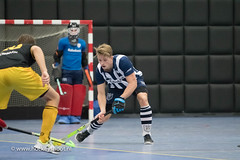 Hockeyshoot20180203_NK Zaalhockey Den Bosch - hdm H1_FVDL_Hockey Heren_9179_20180203.jpg