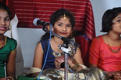Swaramedha Music Academy Annual Day Photos (46)