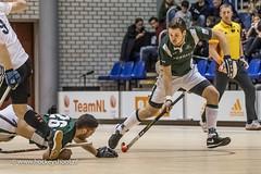 Hockeyshoot20180203_NK Zaalhockey Amsterdam - Cartouche_FVDL_Hockey Heren_9763_20180203.jpg