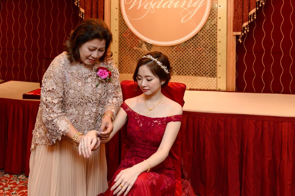 婚攝小勇, 小寶團隊, 台北婚攝, 天成, 天成婚宴, 天成婚攝, Alice, wedding day-017