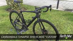 20180305_synapse_da_di2_04