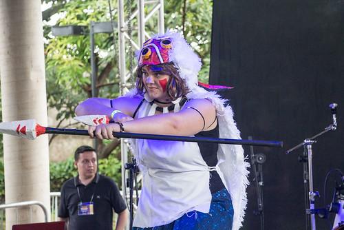 festival-araras-anime-rpg-especial-cosplay-44.jpg