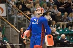 Hockeyshoot20180203_NK Zaalhockey Amsterdam - Cartouche_FVDL_Hockey Heren_451_20180203.jpg