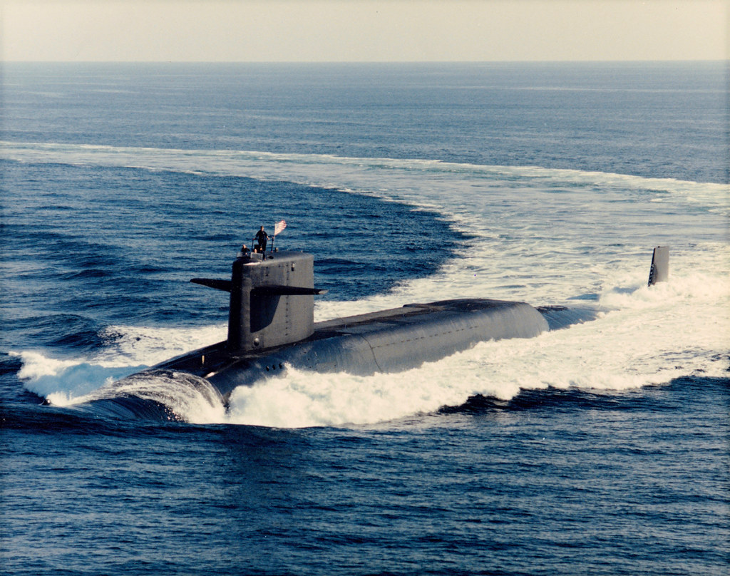 the world's newest photos of ssbn and submarine - flickr