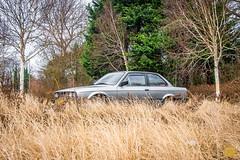 BMW 1601i-3