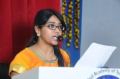 Swaramedha Music Academy Annual Day Photos (2)