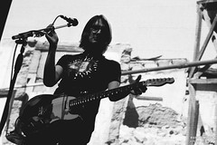 20183101 - Concerto - An Evening With Steven Wilson @ Sala Tejo