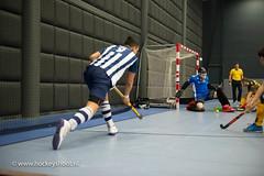 Hockeyshoot20180203_NK Zaalhockey Den Bosch - hdm H1_FVDL_Hockey Heren_7286_20180203.jpg